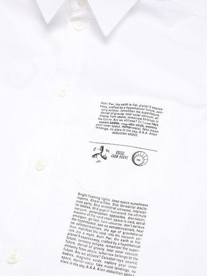 Diesel - CSVENPRINT,  - Shirts - Image 4