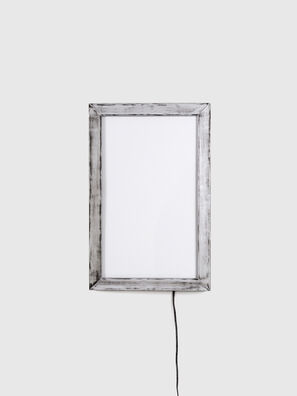 11000 FRAME IT!,  - Home Accessories