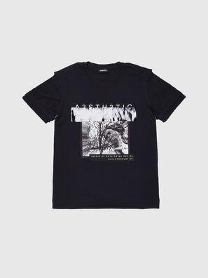 TSILYWB, Black - T-shirts and Tops