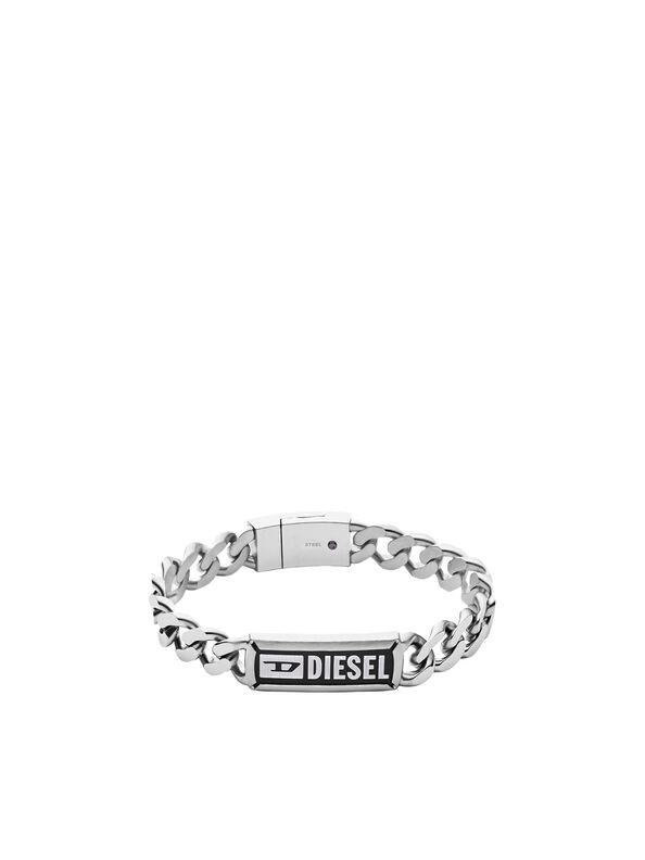 https://bg.diesel.com/dw/image/v2/BBLG_PRD/on/demandware.static/-/Sites-diesel-master-catalog/default/dw7fcedbdc/images/large/DX1243_00DJW_01_O.jpg?sw=594&sh=792