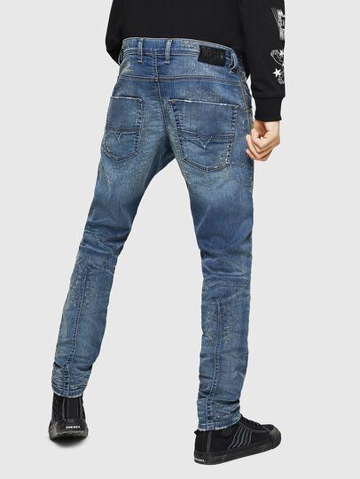 Diesel - Krooley JoggJeans 069HG,  - Jeans - Image 2