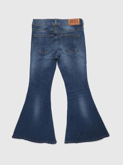 Diesel - D-FERENZ-J,  - Jeans - Image 2