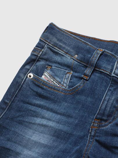 Diesel - D-FERENZ-J,  - Jeans - Image 3