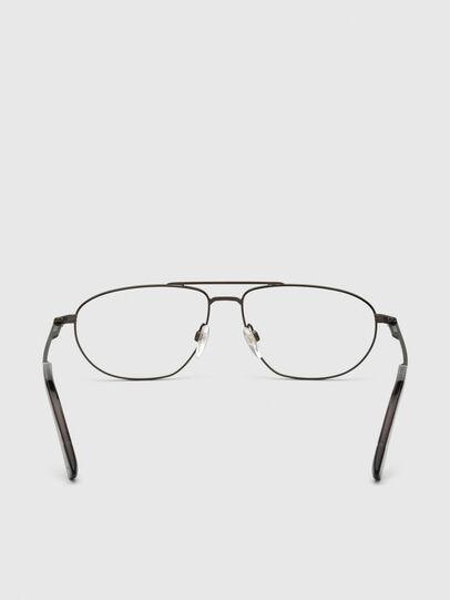Diesel - DL5359,  - Eyeglasses - Image 4