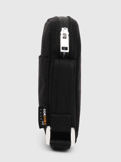 Diesel - FONO, Black - Cases - Image 3