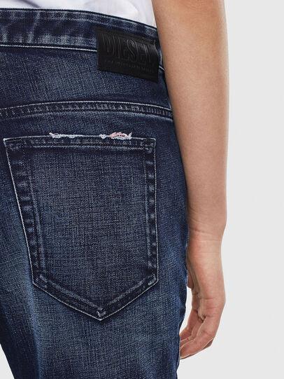 Diesel - Fayza 009BY,  - Jeans - Image 5