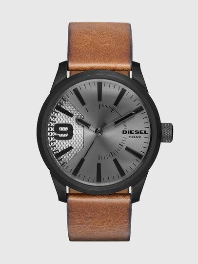 Diesel - DZ1764,  - Timeframes - Image 1