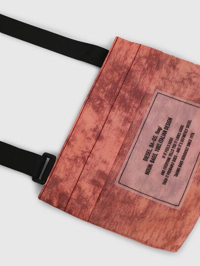 Diesel - CROPAK,  - Crossbody Bags - Image 5