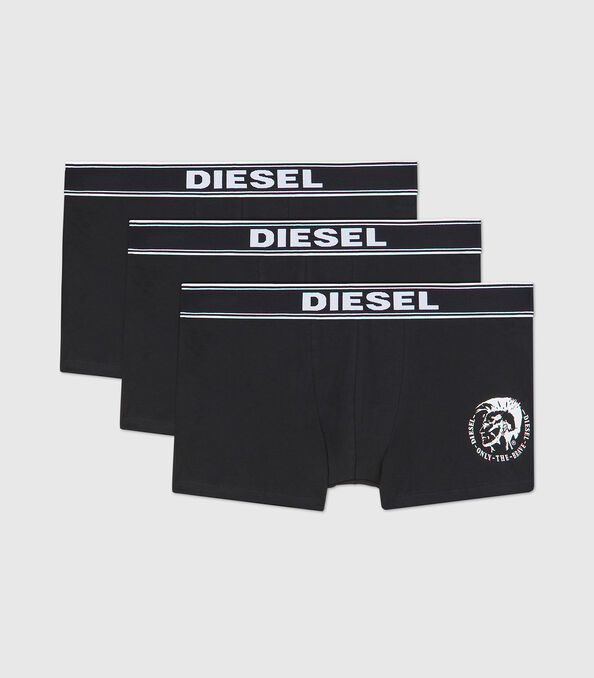 https://bg.diesel.com/dw/image/v2/BBLG_PRD/on/demandware.static/-/Sites-diesel-master-catalog/default/dw843c6645/images/large/00SAB2_0TANL_01_O.jpg?sw=594&sh=678