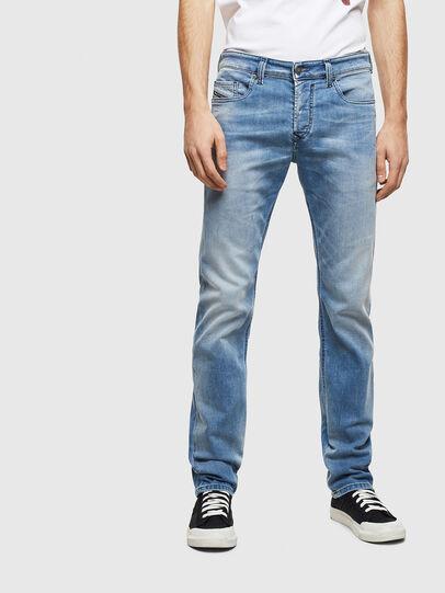 Diesel - Safado 069MN,  - Jeans - Image 1