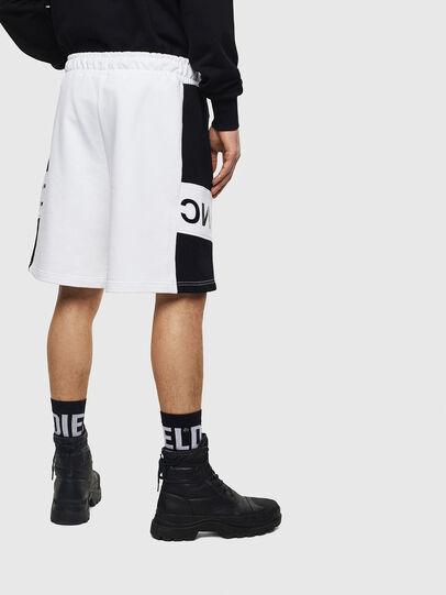 Diesel - P-SHAM,  - Shorts - Image 2