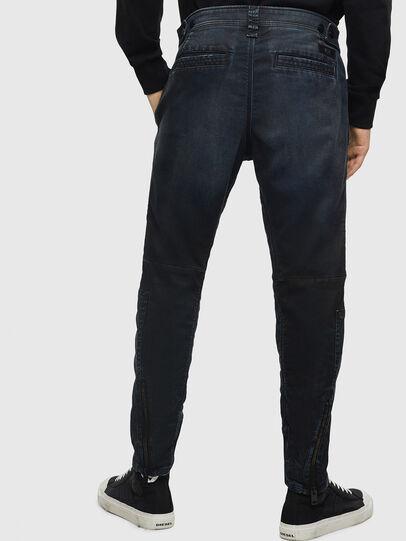 Diesel - D-Earby JoggJeans 069MD,  - Jeans - Image 2