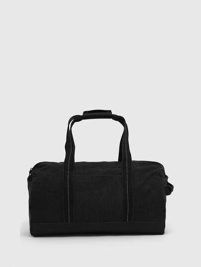 Diesel - D-THISBAG TRAVEL BAG,  - Travel Bags - Image 2