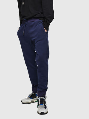 P-TULLIS,  - Pants