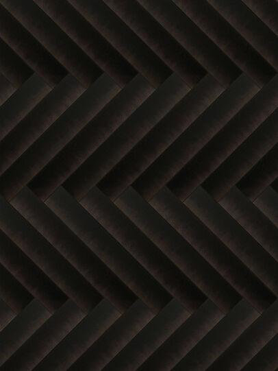 Diesel - BLACK SHADOW, Multicolor  - Flooring - Image 5