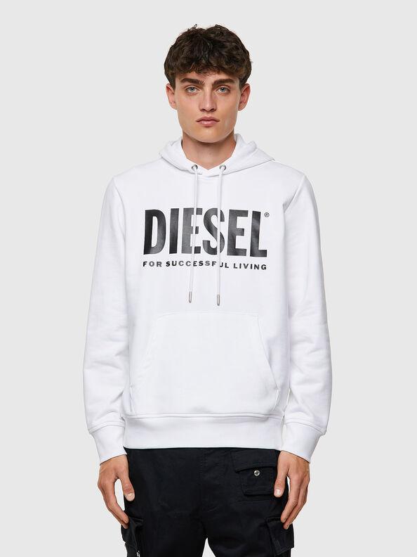 https://bg.diesel.com/dw/image/v2/BBLG_PRD/on/demandware.static/-/Sites-diesel-master-catalog/default/dw87cf6bba/images/large/A02813_0BAWT_100_O.jpg?sw=594&sh=792