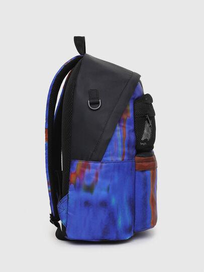 Diesel - RODYO, Multicolor - Backpacks - Image 3
