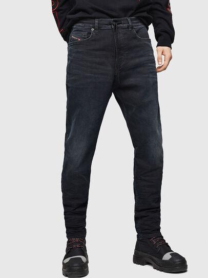 Diesel - D-Vider JoggJeans 069GE,  - Jeans - Image 1