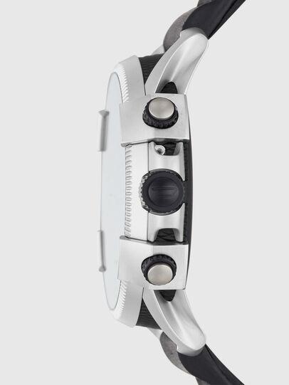 Diesel - DT2008, Black - Smartwatches - Image 3