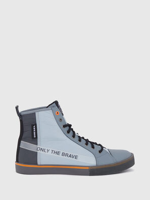 S-DVELOWS ML, Light Blue - Sneakers