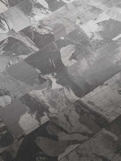 Diesel - SPECIAL CAMO, Multicolor  - Flooring - Image 3