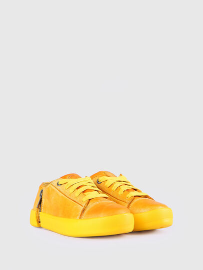 Diesel - SN LOW 31 NETISH YO,  - Footwear - Image 2