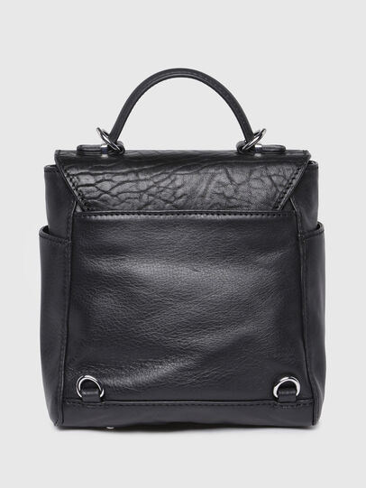 Diesel - LE-KIIMY II,  - Backpacks - Image 2