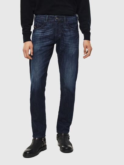 Diesel - D-Bazer 0095W,  - Jeans - Image 1