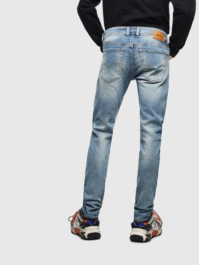 Diesel - Sleenker CN057,  - Jeans - Image 2