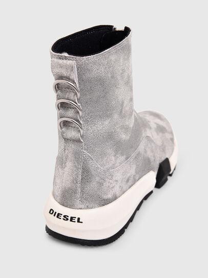 Diesel - H-PADOLA Z PC W,  - Sneakers - Image 4
