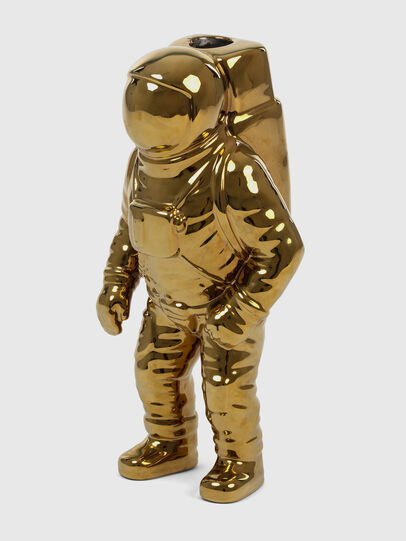 Diesel - 10933 COSMIC DINER, Gold - Home Accessories - Image 3