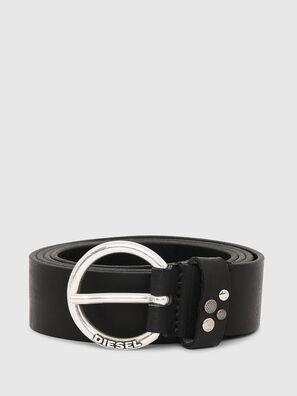 B-WANNA,  - Belts