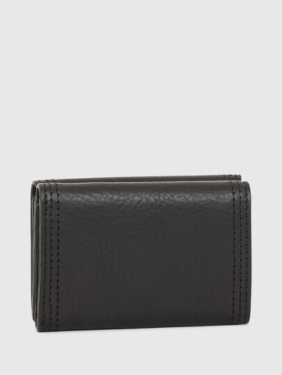 Diesel - LORETTINA,  - Small Wallets - Image 2
