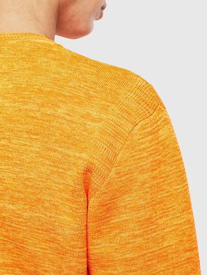 Diesel - K-SPECIALS,  - Knitwear - Image 5
