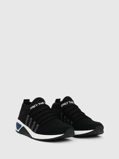 Diesel - S-KB SL II,  - Sneakers - Image 2