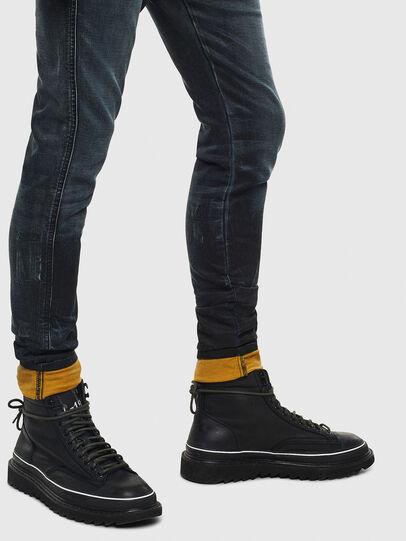 Diesel - D-Reeft JoggJeans 069MD,  - Jeans - Image 6