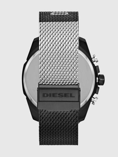 Diesel - DZ4514, Black - Timeframes - Image 3
