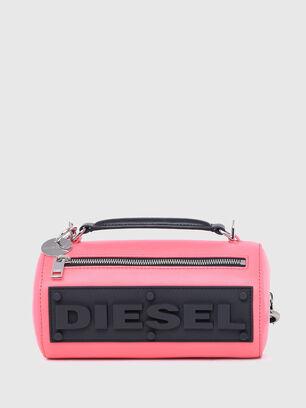 https://bg.diesel.com/dw/image/v2/BBLG_PRD/on/demandware.static/-/Sites-diesel-master-catalog/default/dw9909a43c/images/large/X07577_P2809_T4210_O.jpg?sw=306&sh=408