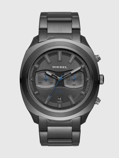 Diesel - DZ4510, Black - Timeframes - Image 1
