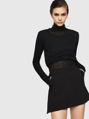 ONAT, Black - Skirts