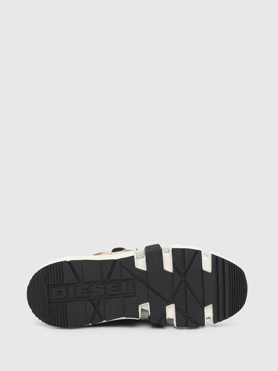 Diesel - H-PADOLA SL W,  - Sneakers - Image 4