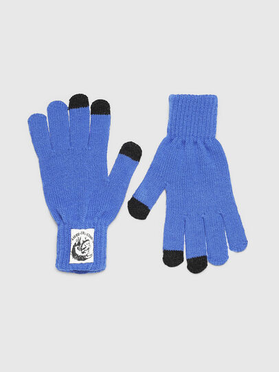 Diesel - NABJ, Blue - Other Accessories - Image 1