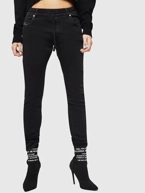 Krailey JoggJeans 0687Z,  - Jeans