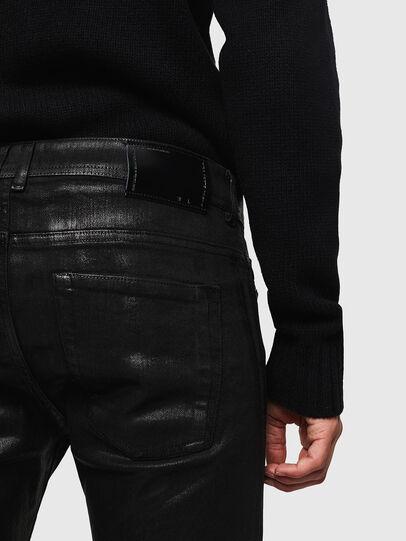 Diesel - TYPE-2814,  - Jeans - Image 6