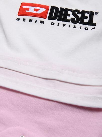 Diesel - JENGYDIV-NB,  - Jumpsuits - Image 3