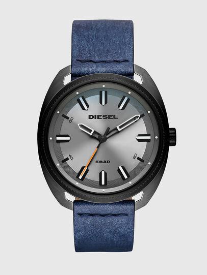 Diesel - DZ1838, Blue Jeans - Timeframes - Image 1