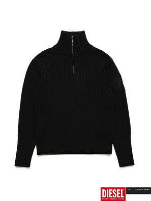 GR02-N301,  - Knitwear