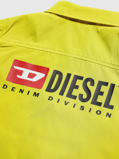 Diesel - JROMANP,  - Jackets - Image 5