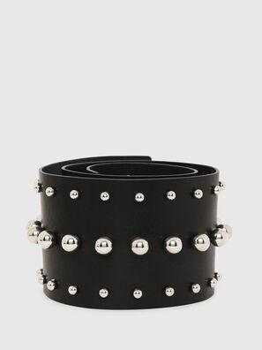 B-MASO,  - Belts