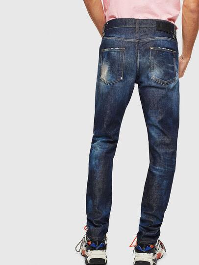 Diesel - D-Strukt 009BH,  - Jeans - Image 2